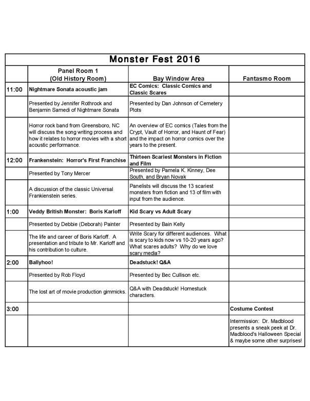 Monster Fest 2016 Panel Schedule.jpg