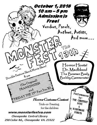 MonsterFestThe13th Flyer.jpg