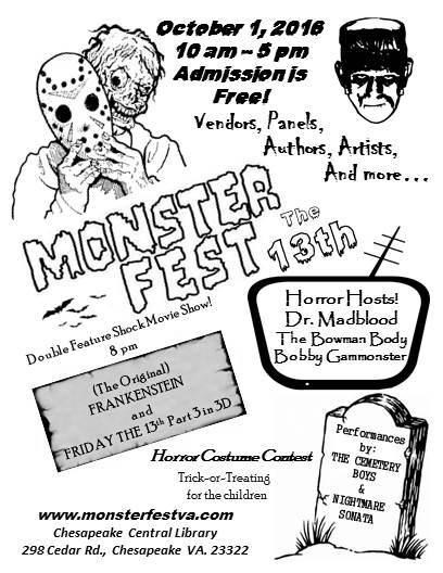 MonsterFestThe13th Flyer.jpg